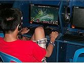 Top 5 game online quốc tế được chơi nhiều nhất ở các quán net Việt
