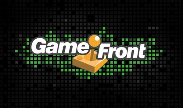 GameFront - trang web uy tín về game thông báo dừng hoạt động - ảnh 1