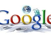 Bị cáo buộc trốn thuế, Google bị cảnh sát Pháp khám xét văn phòng tại Paris