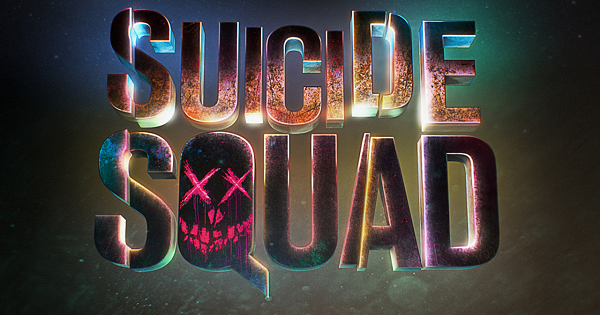Một siêu anh hùng quen thuộc của Justice League sẽ xuất hiện trong Suicide Squad