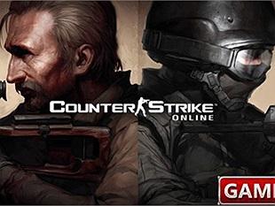 """Counter-Strike Online Việt Nam bất ngờ """"quá tải"""" trước ngày đóng cửa"""