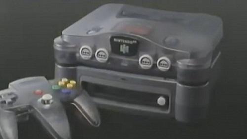 Những hố đen sự nghiệp của Nintendo không phải ai cũng biết - ảnh 2