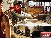 Top 5 game mobile hấp dẫn chẳng thua kém gì phiên bản GTA chính thống