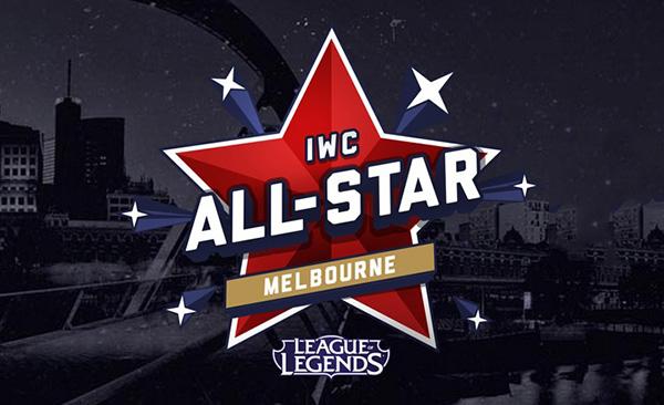LMHT: Liệu bầu chọn các tuyển thủ GPL tham dự IWC All-Star 2016 sẽ vắng ...