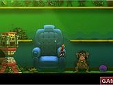 Toy Quest đổi tên thành Toy Odyssey và ấn định ngày ra mắt !