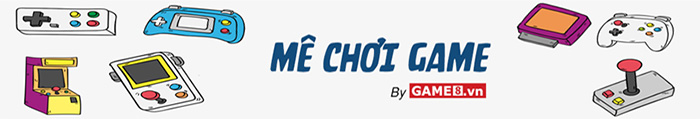 Game hot trong tuần - Số 1: Dishonored 2 siêu phẩm hành động ấn định ngày ra mắt - ảnh 4