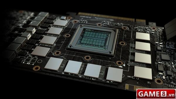 GeForce GTX 1050 Ti và GTX 1050 có thể được sản xuất bằng tiến trình 14 nm của Samsung - ảnh 1