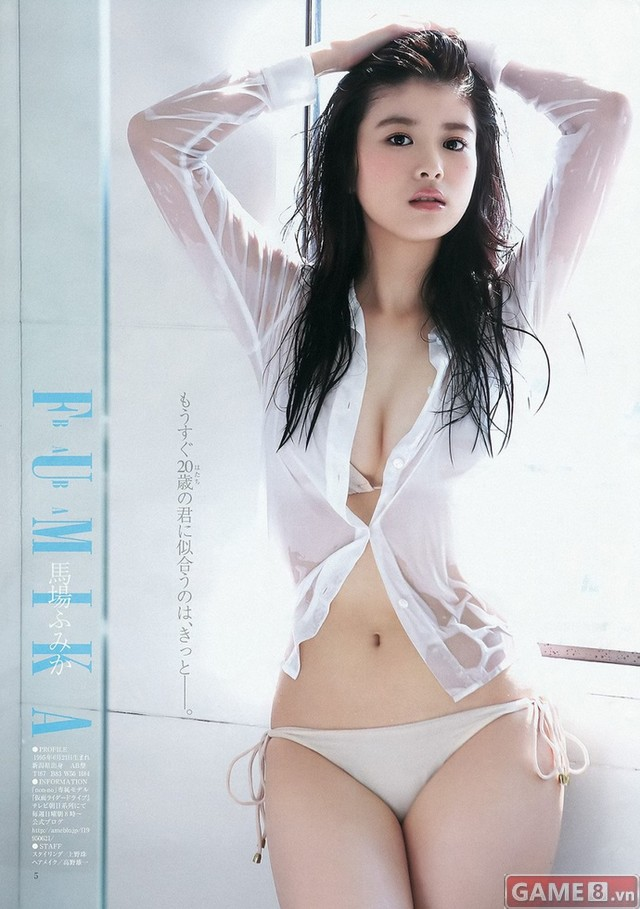 Ngất ngây trước vẻ đẹp của Nữ siêu nhân tại Nhật Bản - ảnh 23