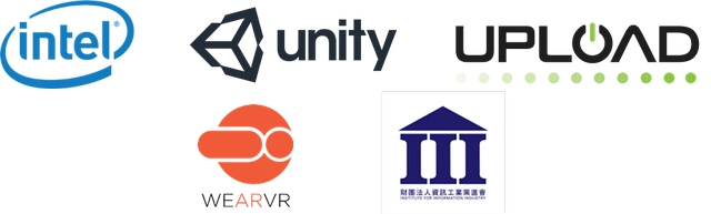 MSI giới thiệu VR JAM có tổng giá trị giải thưởng đến 80,000 USD - ảnh 2