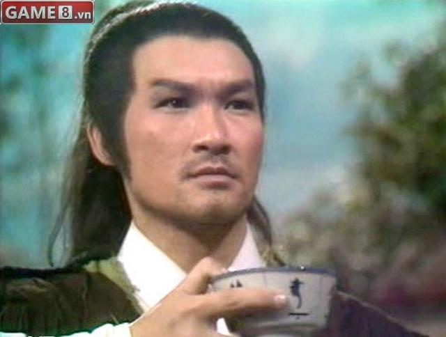 Kiều Phong trong phiên bản Thiên Long Bát Bộ nào bạn ấn tượng nhất? - ảnh 1