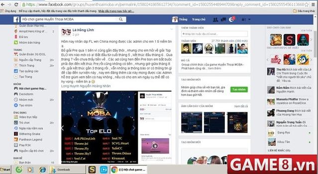 Phải chăng game thủ Việt đang dần chán game trong nước? - ảnh 2