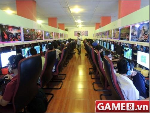 Phải chăng game thủ Việt đang dần chán game trong nước? - ảnh 3