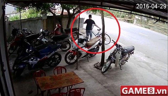 Trộm cắp quán nét: Vấn nạn làm đau đầu và gây nhức nhối với rất nhiều người - ảnh 2