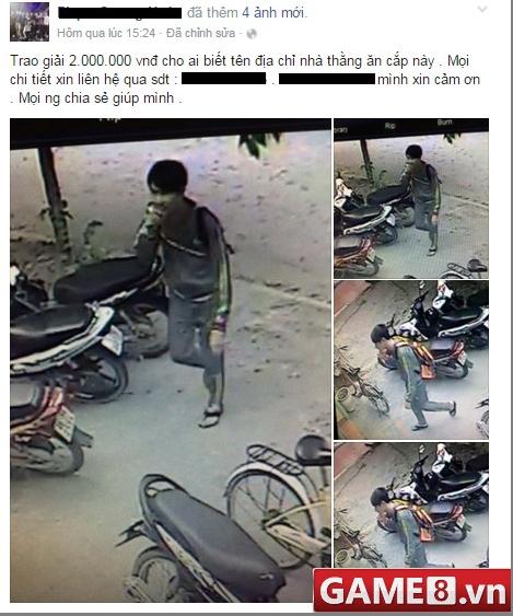 Trộm cắp quán nét: Vấn nạn làm đau đầu và gây nhức nhối với rất nhiều người - ảnh 3