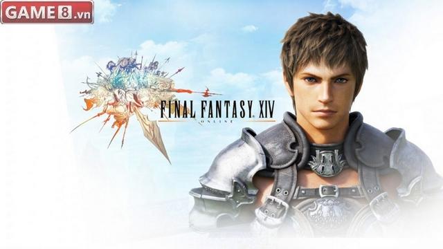 Sốc với màn nhá hàng bằng hot trailer của Final Fantasy 14 cho sự ra mắt vào mùa hè 2017 - ảnh 1