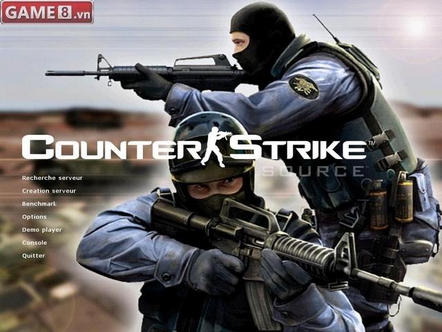 [Có thể bạn đã biết] - Cha đẻ bản mod Counter-Strike lừng danh là kỹ sư máy tính gốc Việt - ảnh 5