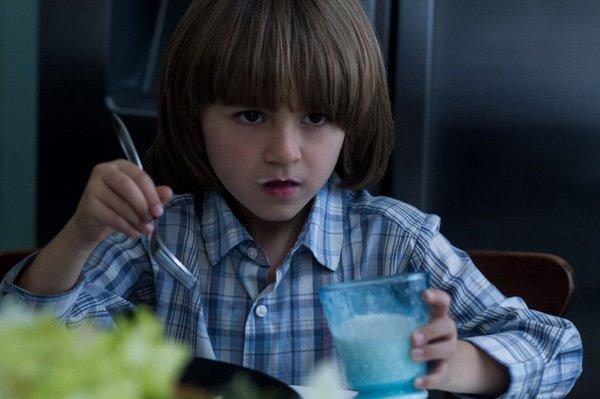 5 điều khiến  'The Disappointments Room' trở thành phim kinh dị đáng xem nhất mùa Halloween năm nay - ảnh 1