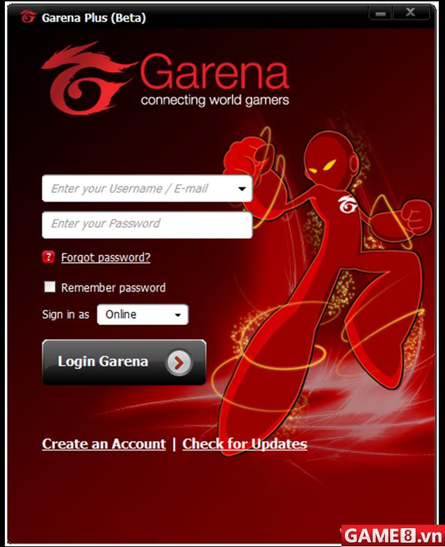 LMHT: Bất ngờ KingOfWar tiếp tục bị report mất Facebook, liệu rằng Garena có đứng đằng sau? - ảnh 5