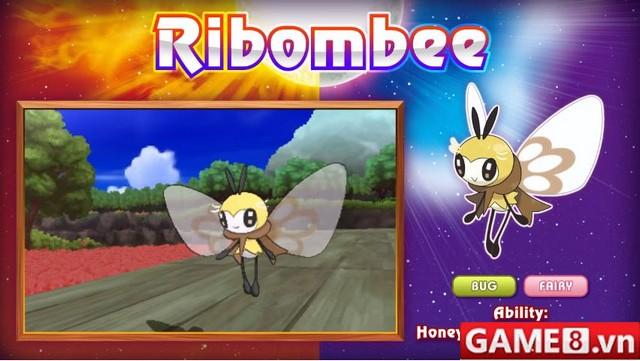 Pokemon Sun & Moon tiếp tục giới thiệu hàng loạt Pokémon mới cực mạnh - ảnh 6