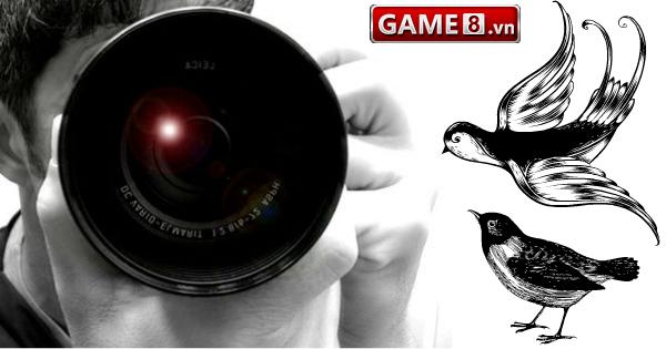 Hướng dẫn kỹ thuật snap trong webgame bắn súng Truy Kích - ảnh 1