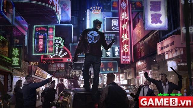 Ra mắt Smash + Grab chưa đầy 1 tháng, hãng phát triển tựa game này bất ngờ đóng cửa - ảnh 5