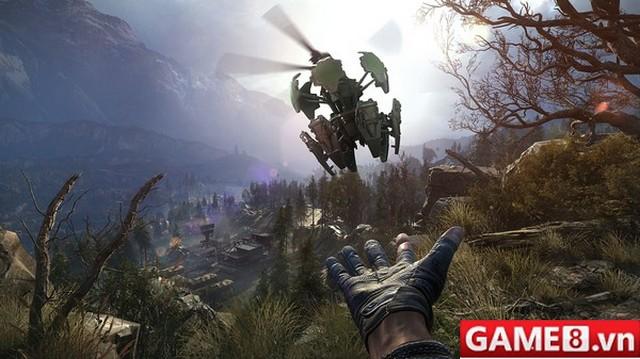 Game thủ phát cáu khi một lần nữa Sniper: Ghost Warrior 3 lại hoãn ngày ra mắt - ảnh 2