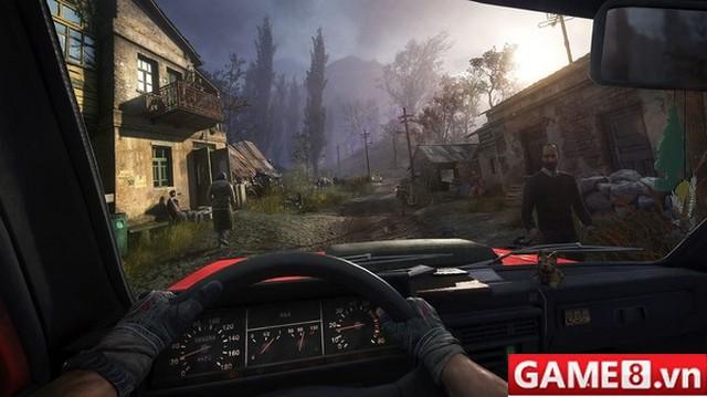 Game thủ phát cáu khi một lần nữa Sniper: Ghost Warrior 3 lại hoãn ngày ra mắt - ảnh 3