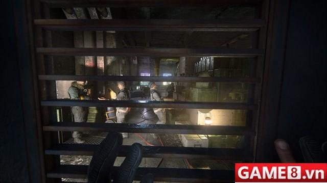 Game thủ phát cáu khi một lần nữa Sniper: Ghost Warrior 3 lại hoãn ngày ra mắt - ảnh 4