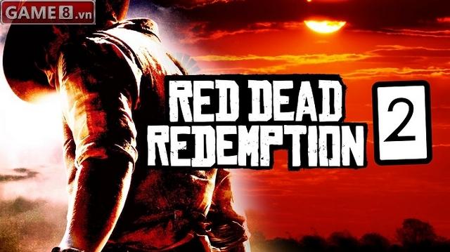 Cùng đón chờ màn ra mắt bằng trailer cực hot của tựa game TPS đình đám Read Dead Redemption 2 - ảnh 8