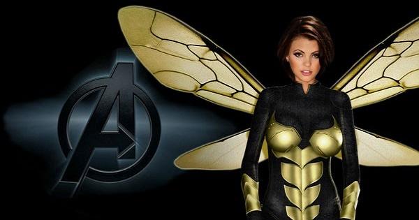 Top 5 siêu anh hùng mà khán giả sẽ sớm gặp được trên màn ảnh của Marvel