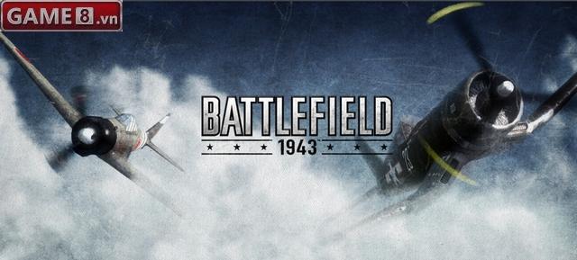 Nhìn lại những phiên bản Battlefield đã sống cùng game thủ thế giới hơn một thập kỷ qua (P.3)