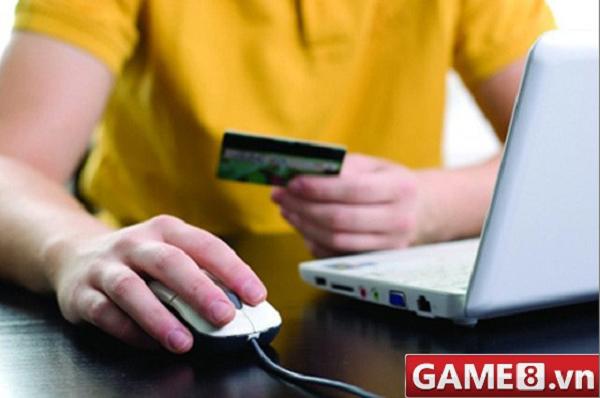"""Giá mua game ngày càng cao, phải chăng đây là nguyên nhân chính dẫn tới tình trạng game """"hút máu""""?"""