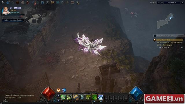 Game thủ bị ném đá tơi bời khi đem MU Legend so sánh với Thiên Dụ và nhái Diablo III