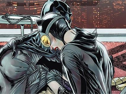 7 cảnh nóng gây tranh cãi chắc chắn sẽ không bao giờ xuất hiện trên phim siêu anh hùng