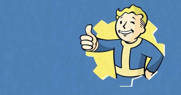 Cuối cùng thì game thủ cũng đã có thể mod Fallout 4 trên PS4