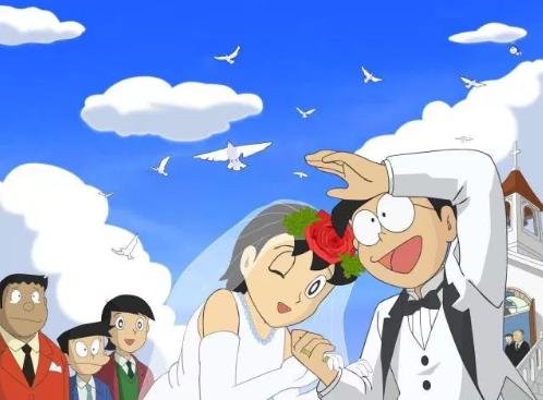 Tập cuối Doraemon – Đánh thức tuổi thơ cho những ai từng một thời quên lãng - ảnh 2