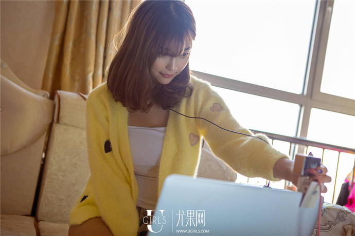 Cận cảnh một ngày làm việc của một nữ streamer xinh đẹp - ảnh 7