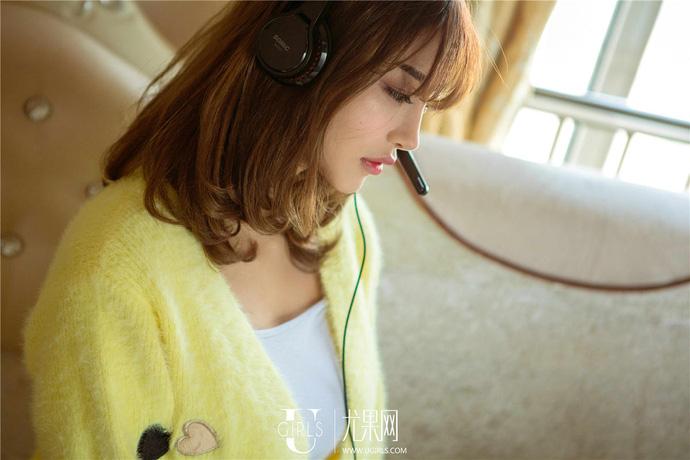 Cận cảnh một ngày làm việc của một nữ streamer xinh đẹp - ảnh 8