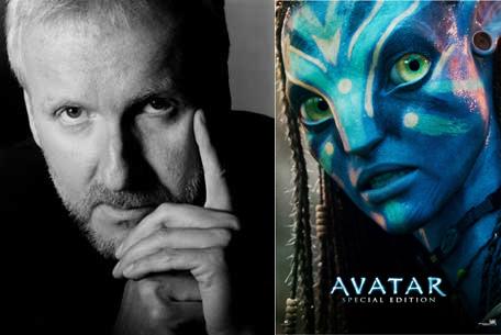 Khán giả sẽ được xem Avatar 2 dưới định dạng 3D không cần kính - ảnh 1