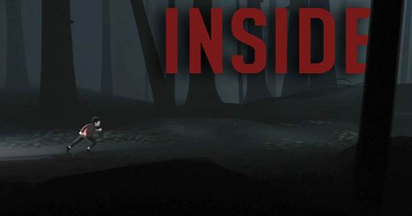 Game thủ có thể chơi bản Demo của Inside hoàn toàn miễn phí qua Steam