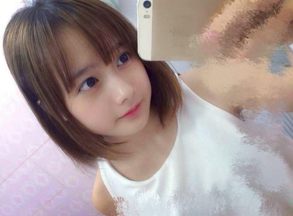 Nữ coser Việt đẹp tựa thiên thần Hàn khiến game thủ thổn thức mê đắm - ảnh 10