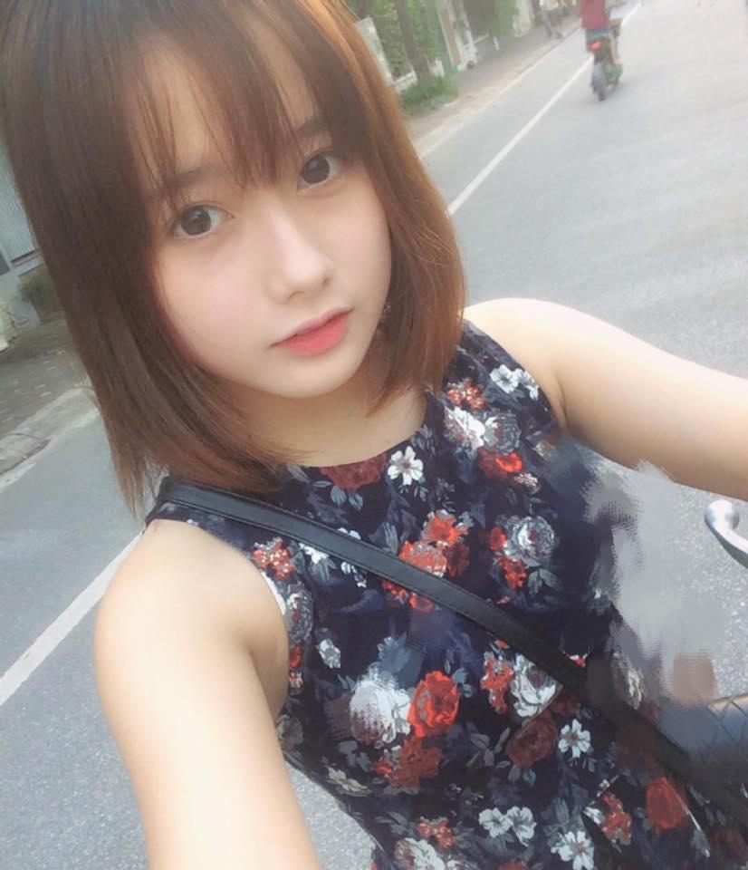 Nữ coser Việt đẹp tựa thiên thần Hàn khiến game thủ thổn thức mê đắm - ảnh 11