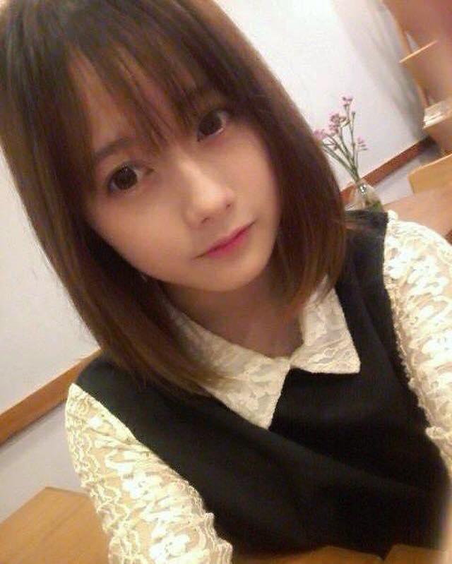 Nữ coser Việt đẹp tựa thiên thần Hàn khiến game thủ thổn thức mê đắm - ảnh 12