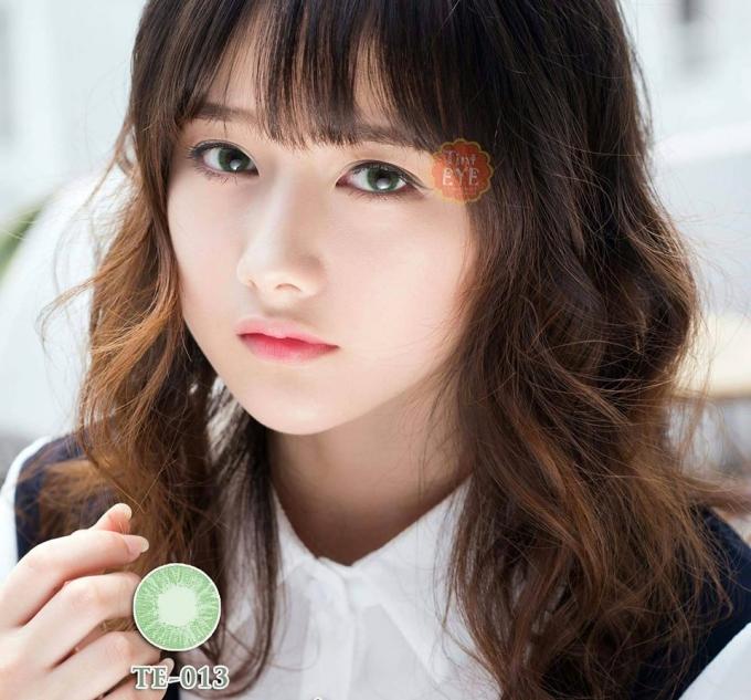 Nữ coser Việt đẹp tựa thiên thần Hàn khiến game thủ thổn thức mê đắm - ảnh 3