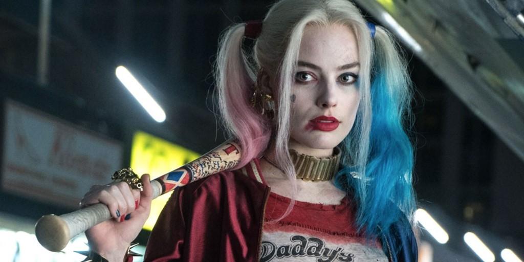 7 nhân vật nữ gây ấn tượng mạnh nhất của dòng phim siêu anh hùng - ảnh 5