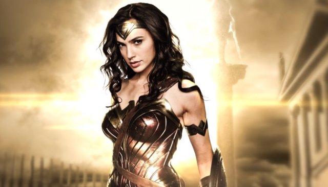 7 nhân vật nữ gây ấn tượng mạnh nhất của dòng phim siêu anh hùng - ảnh 1