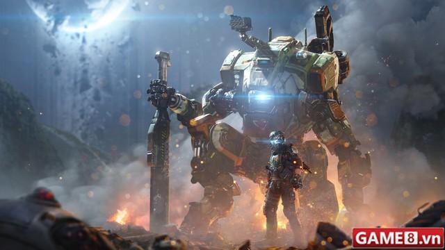 Bom tấn Titanfall 2 đã chính thức được chơi miễn phí ngay hôm nay - ảnh 5