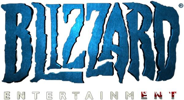 Overwatch giành chiến thắng giải Game of the year và những cái tên có trong mọi hạng mục - ảnh 8