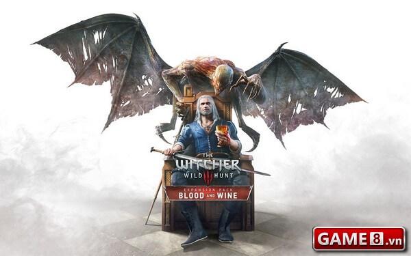 Overwatch giành chiến thắng giải Game of the year và những cái tên có trong mọi hạng mục - ảnh 4