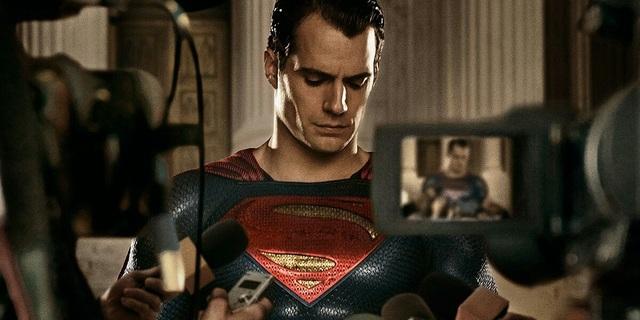 Marvel áp đảo hoàn toàn DC trong danh sách đề cử của giới phê bình điện ảnh Mỹ